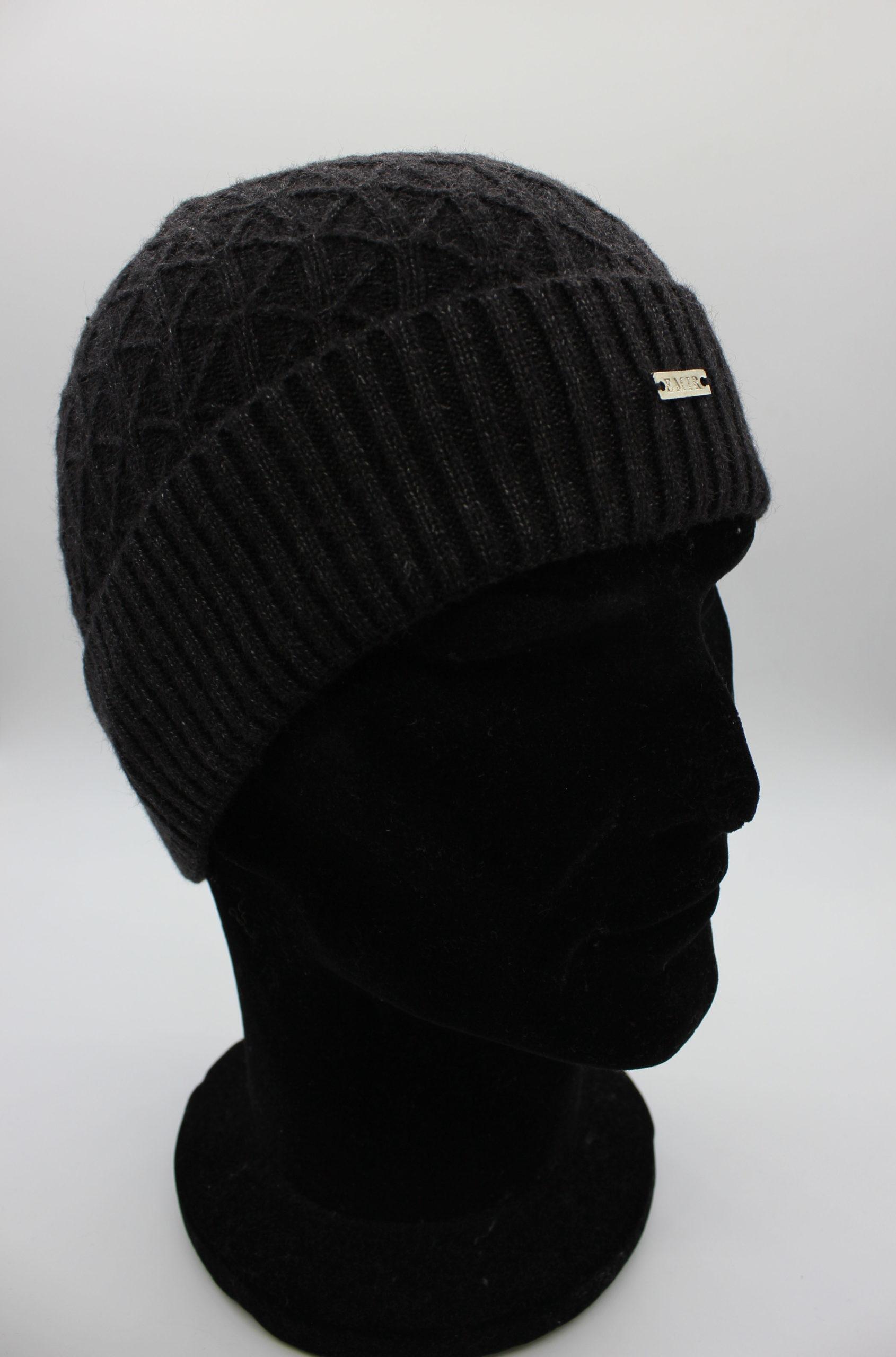 Bonnet EMIR modest fashion